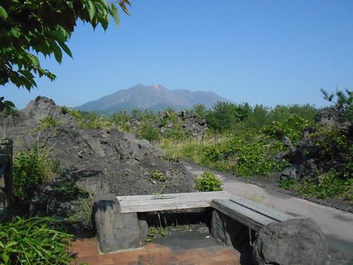 jp-kagoshima-flash-volcan (7)