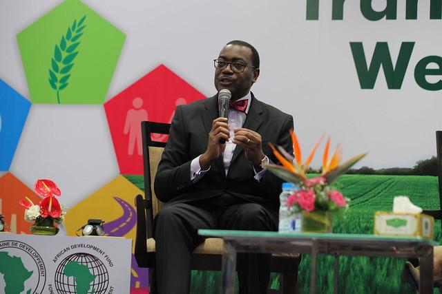 Transformer l agriculture africaine en une entreprise for Entreprise lucrative