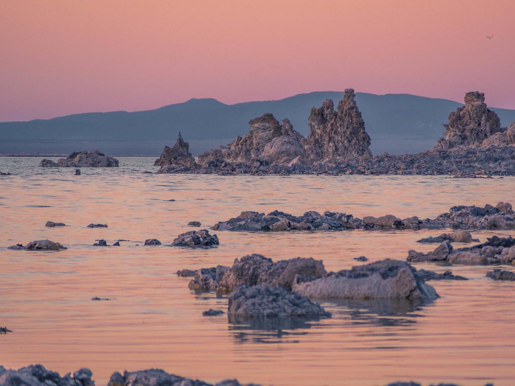 Mono Lake-6
