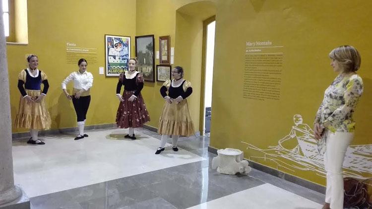 recreaciones museo1