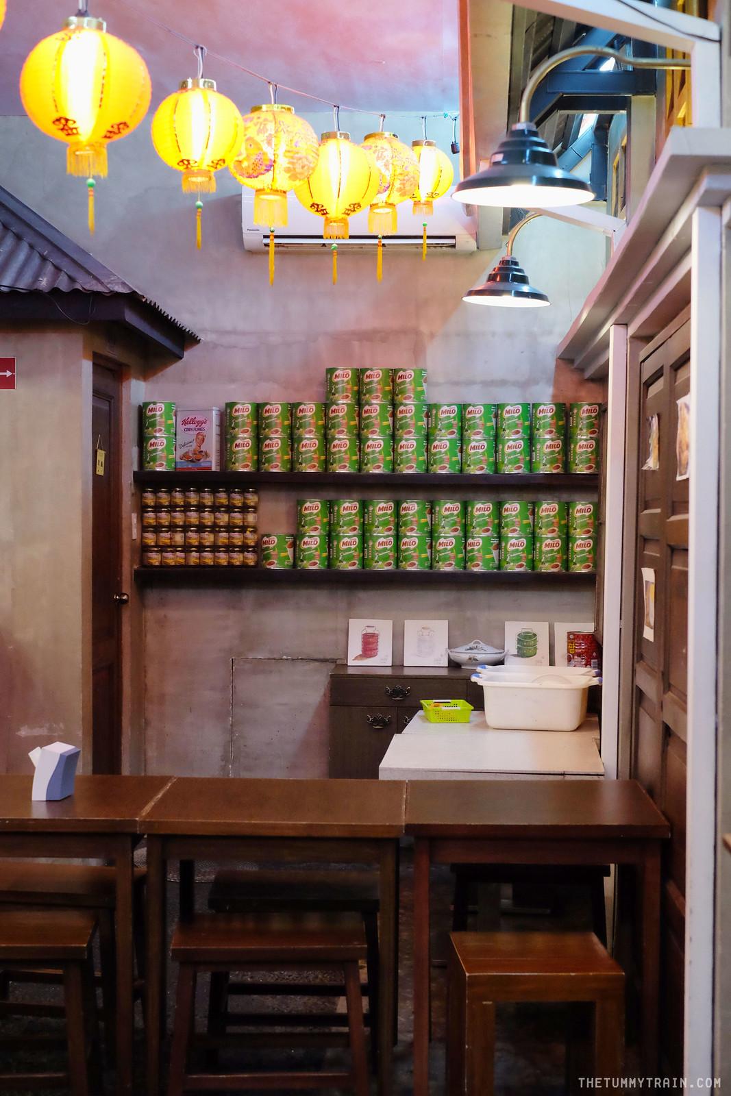 33493678123 5977b48d72 h - A full serving of Singaporean fare at Shiok Shiok QC