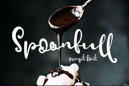 spoonfull-script-font_cr-01