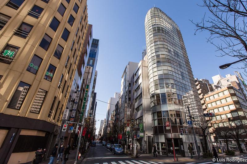 Arquitectura-Tokio-26