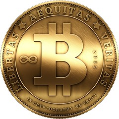 Datadir Bitcoin Qt Data Directory