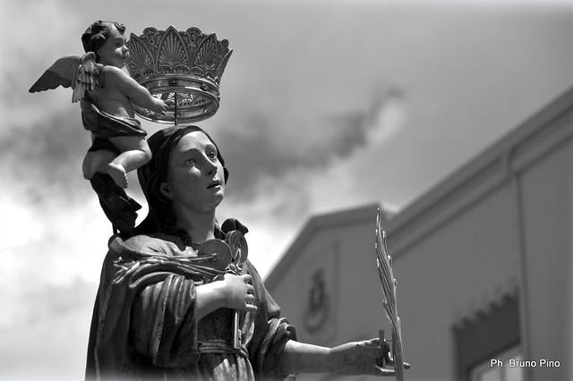 San Geniale 2017