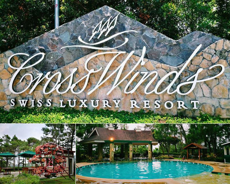 crosswinds-resort-suites-amenities | www.wearejuanderers.com