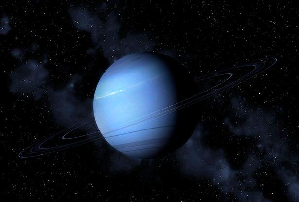 Neptune (1)