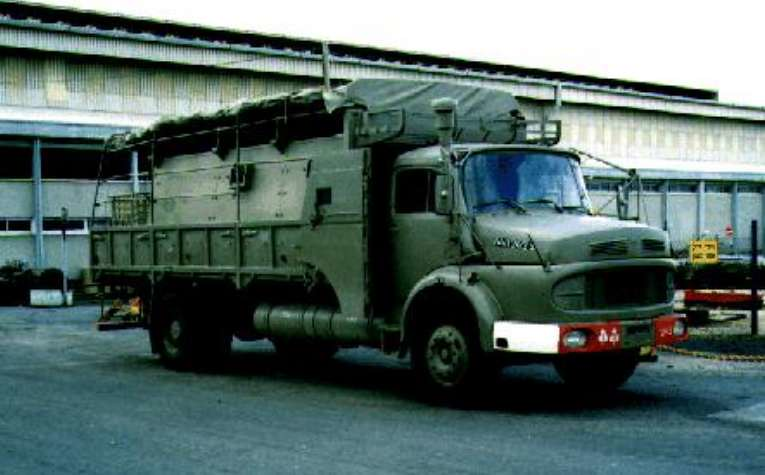 Safari-truck-Mercedes-hci-1