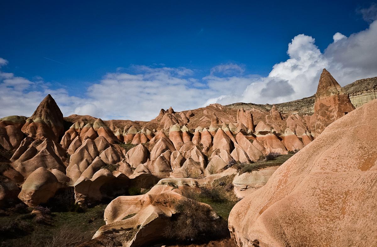 Cappadokia_Julia_unspecified_13_