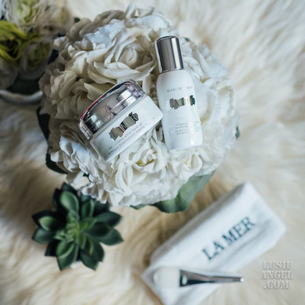 blanc-de-la-mer-brilliance-brightening-mask