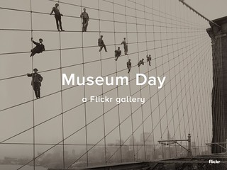 Museum Day 2017 - a Flickr gallery | by Flickr