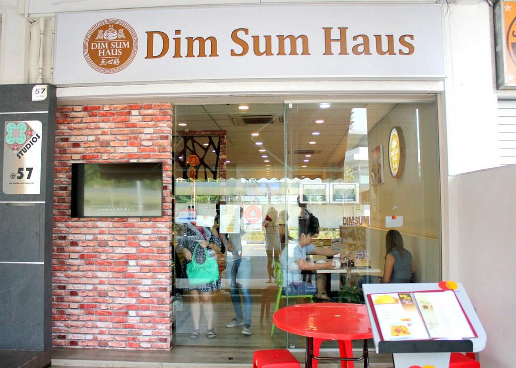 dim-sum-haus-exterior