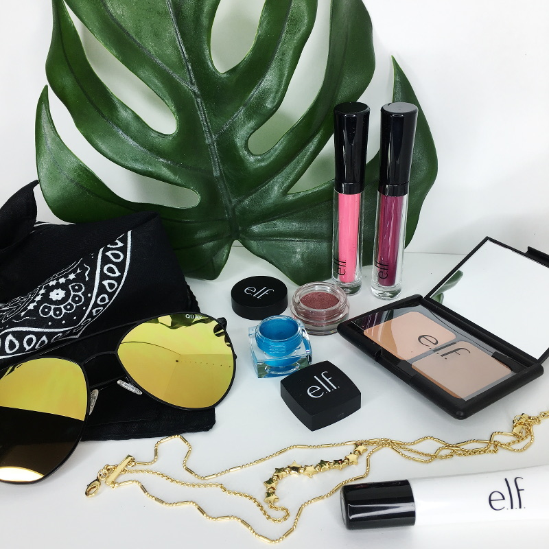elf-cosmetics-makeup-festival-look-12