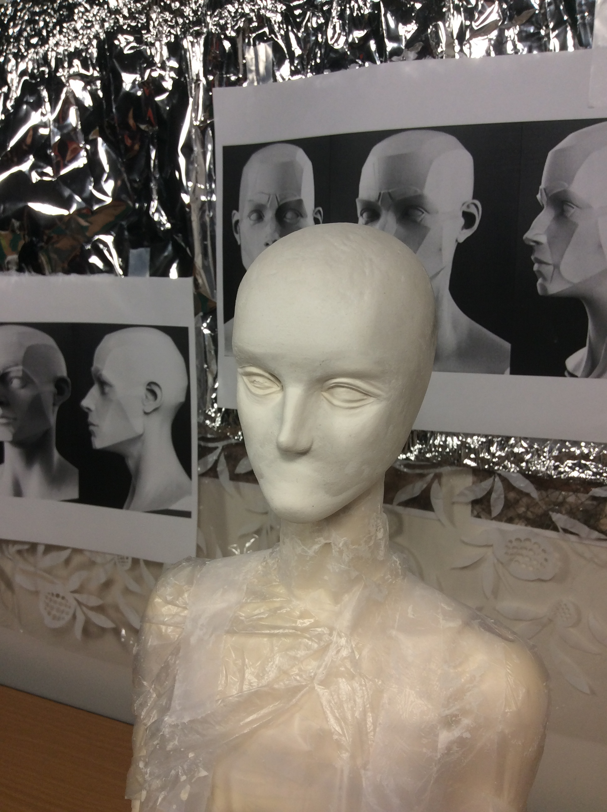 jemse---my-first-doll-head-making-progress-diary-part-2_31602478173_o