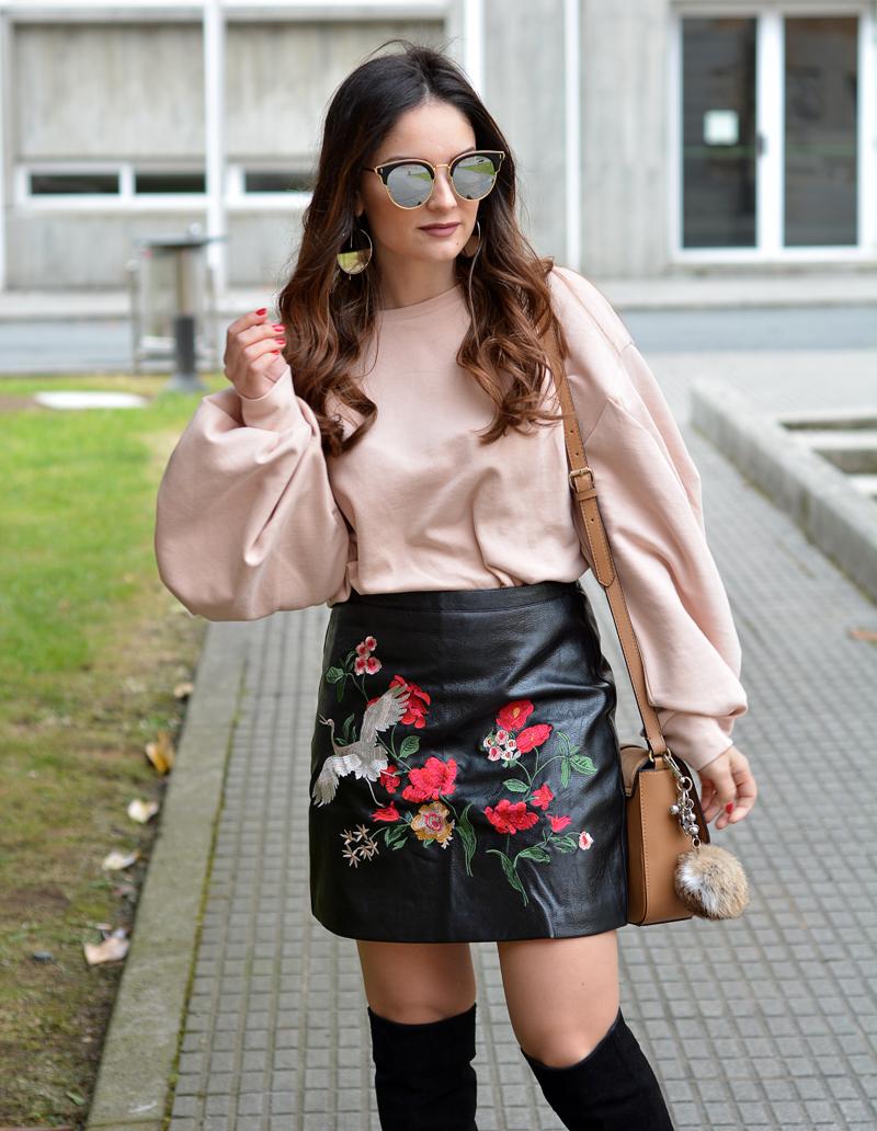 zara_lookbook_ootd_outfit_shein_06
