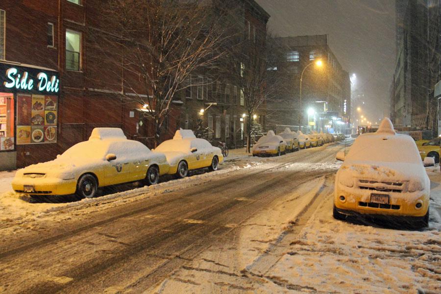 NY_taksitmyrakassa_web