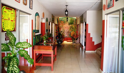 148 Palenque (6)