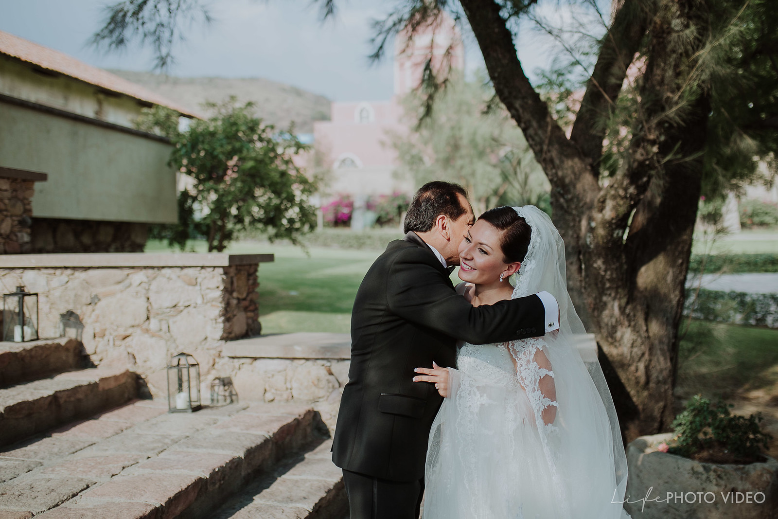 Guanajuato_Wedding_Photographer_0037