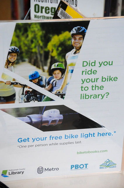 Bike to Books launch at Hillsdale Library-1.jpg