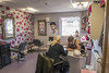 Heysham Gardens - Hair and beauty salon