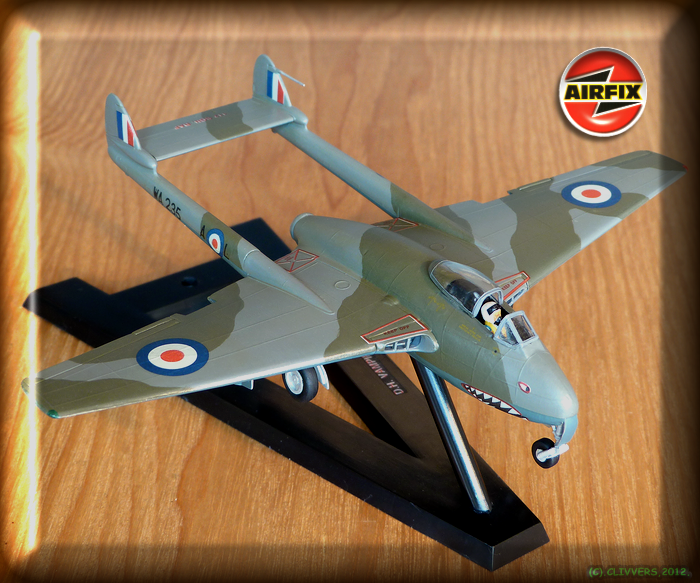 One Of My Other Hobbies, MODEL KITS! 34293882391_671f5be5d4_o