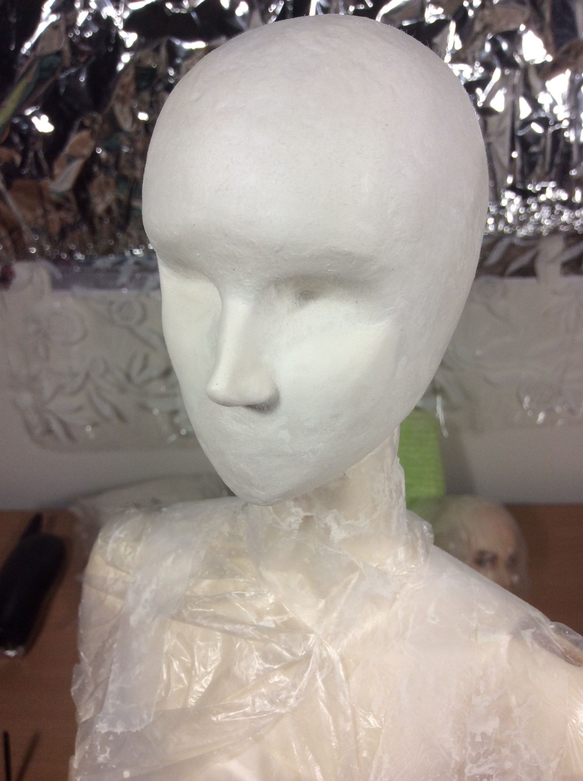 jemse---my-first-doll-head-making-progress-diary-part-1_31570927884_o