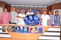 Kalpana3 Movie audio Launch Stills