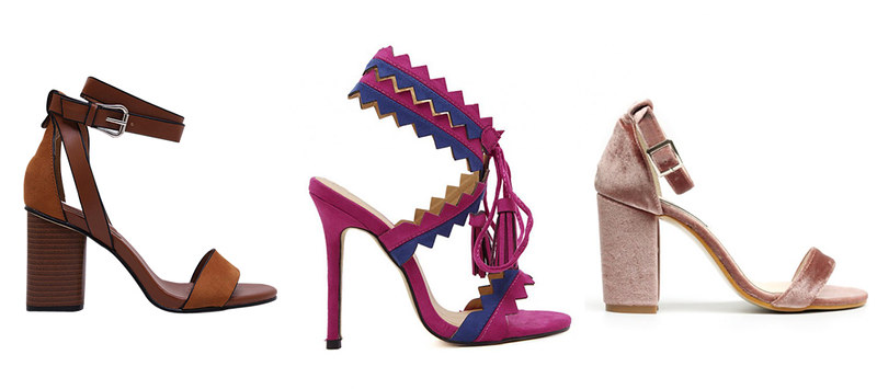 zaful-shoes-sandals