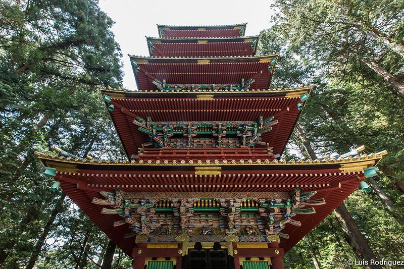 Nikko-Japon-22