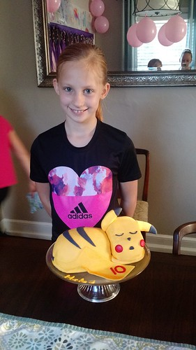 May 2 2017 Shanna Haley 10th Birthday (2)