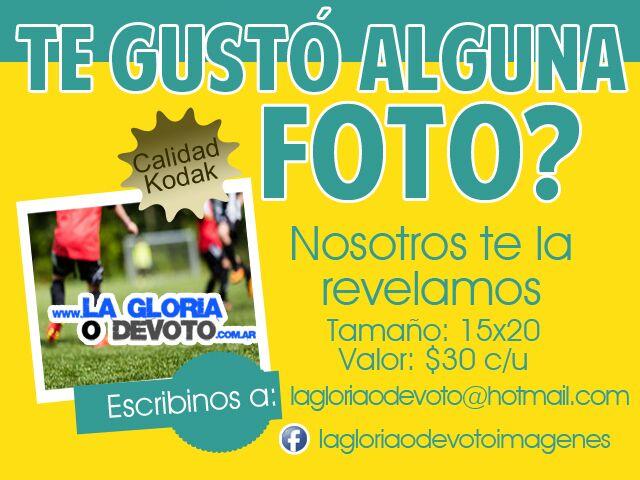 Douglas-Almagro, 4ta Div Inferiores AFA 13/05/17