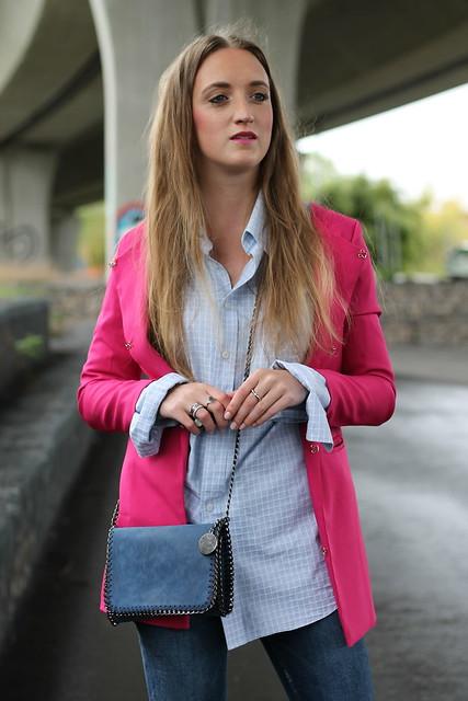 pink-coat-wiebkembg