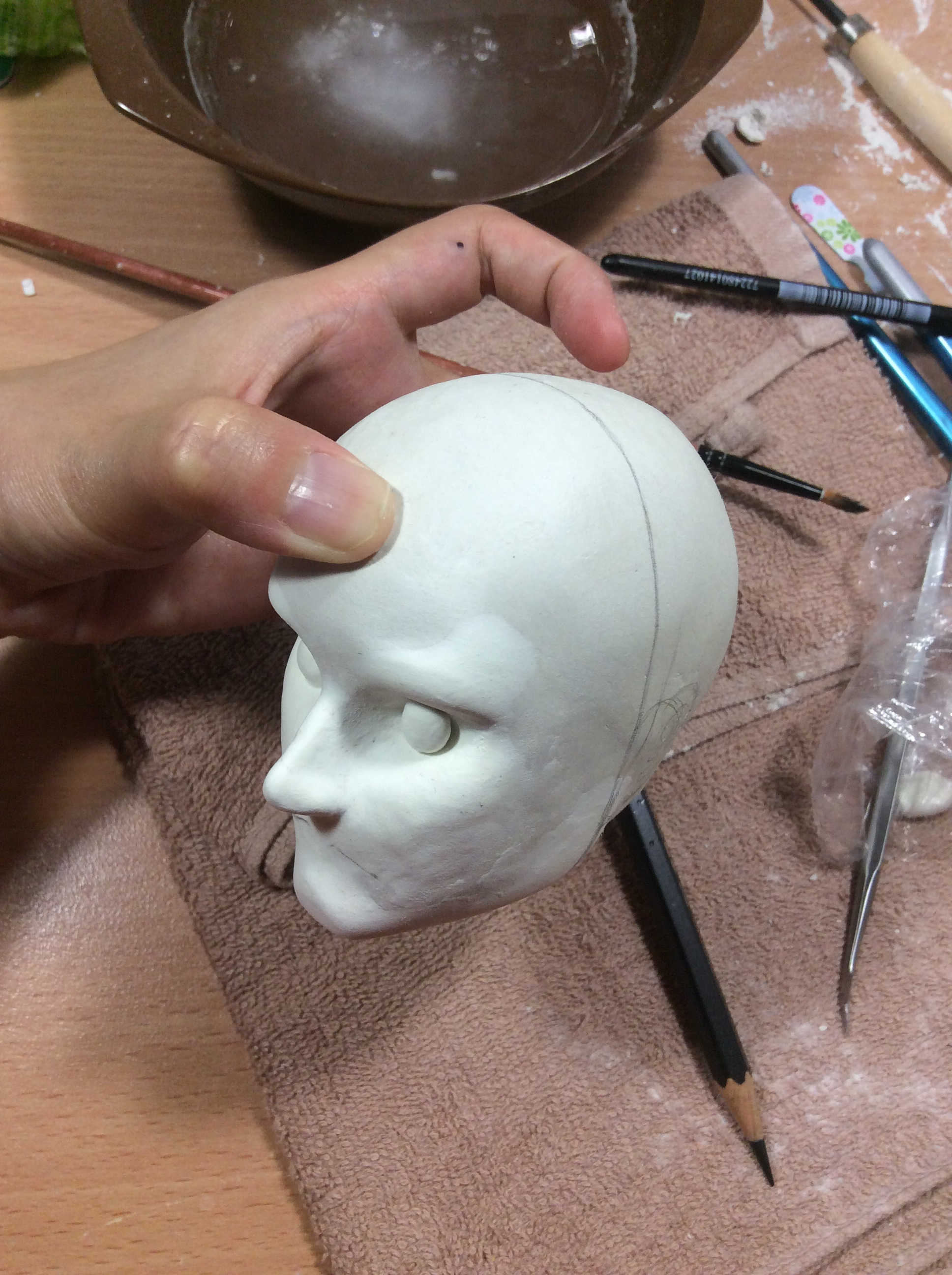 jemse---my-first-doll-head-making-progress-diary-part-2_31602473593_o