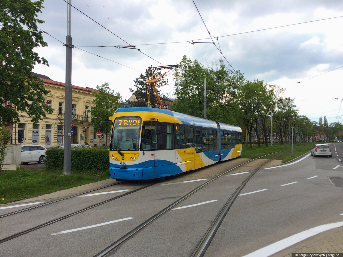 kosice_slovakia-32