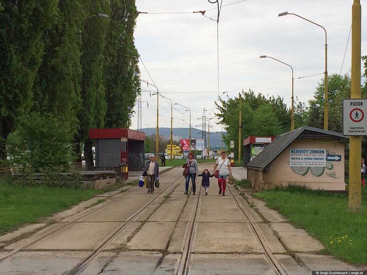kosice_slovakia-47