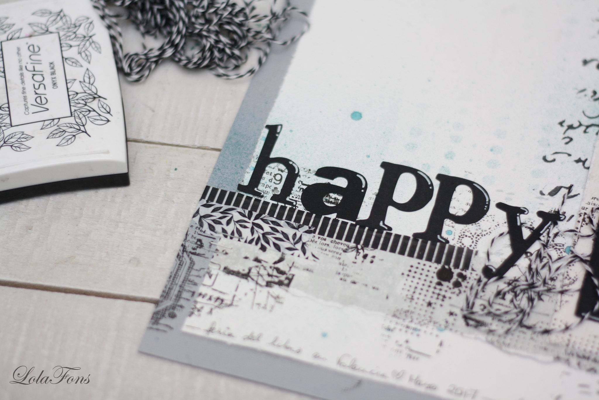 happy1