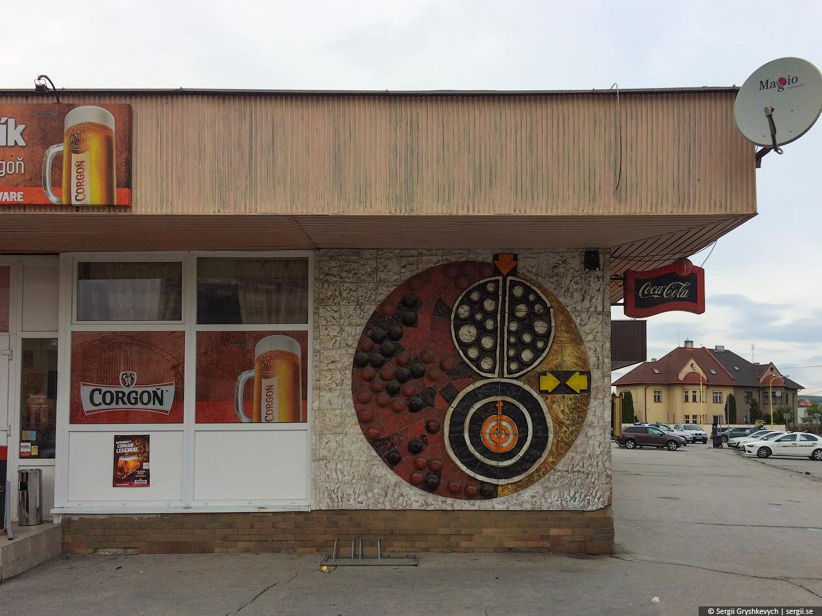 kosice_slovakia-13