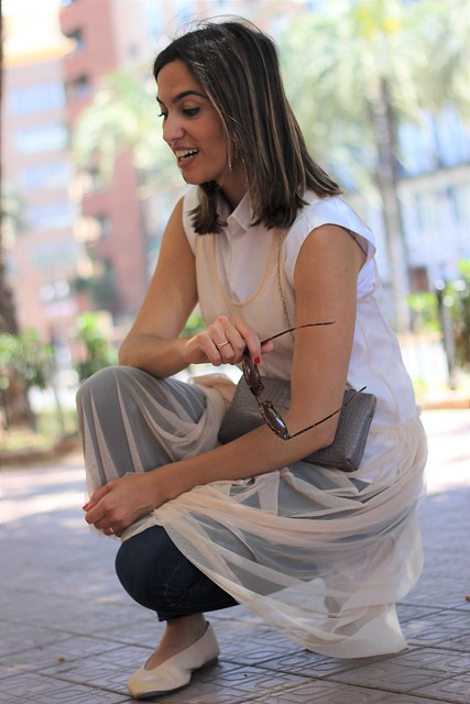 Vestido de tul rosa_ Rojo Valentino Blog (59)