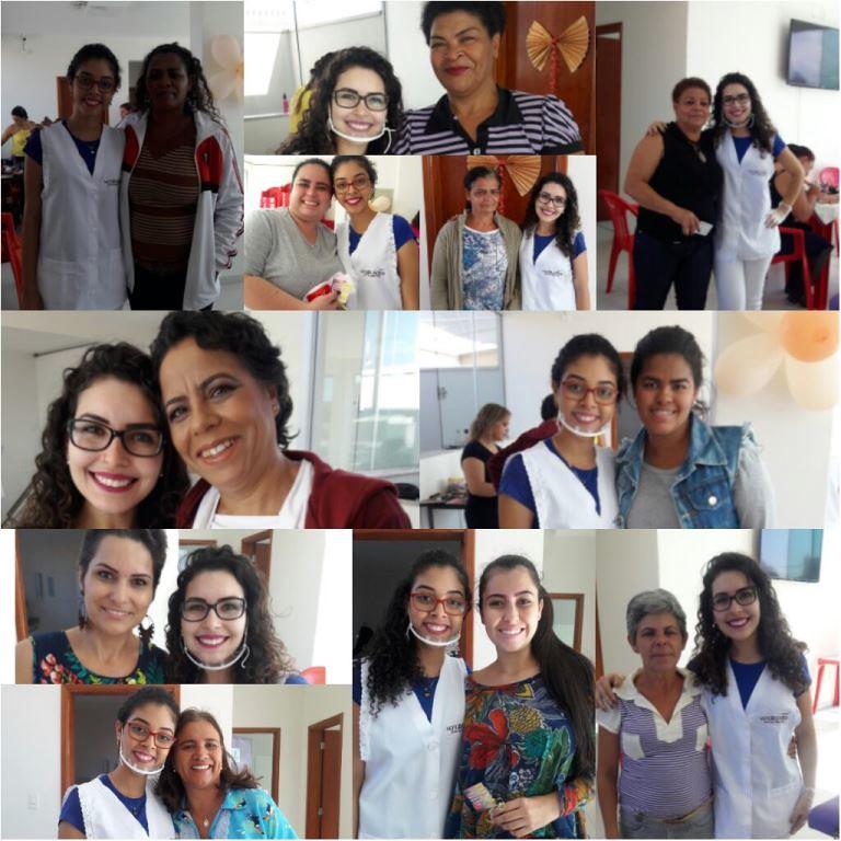 Dia da Beleza - Dia das Mães 09-05-17 (1)