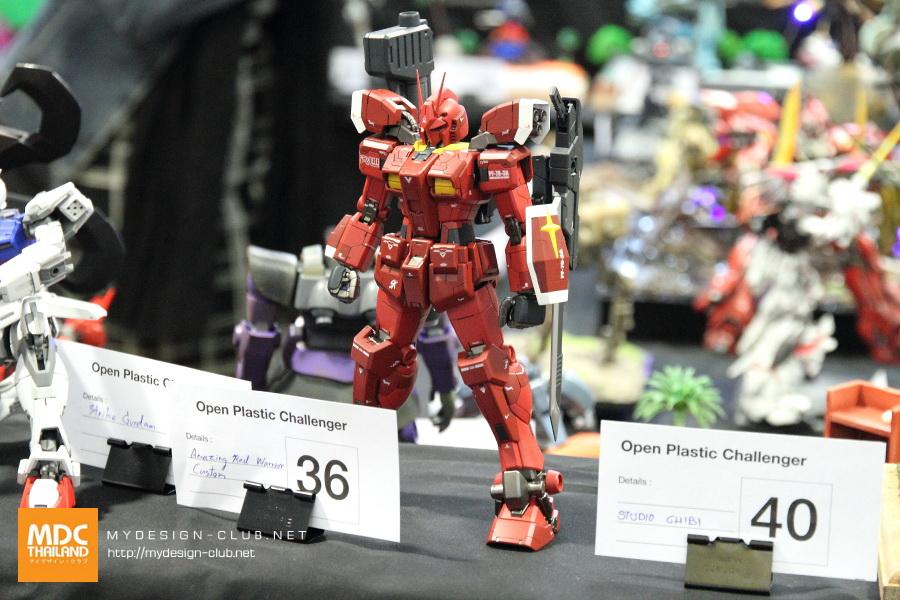 Newgen-2017-186