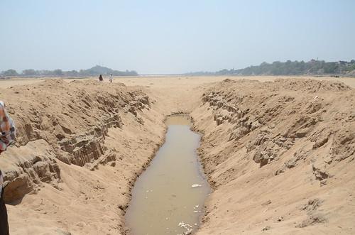 Image result for falgu river