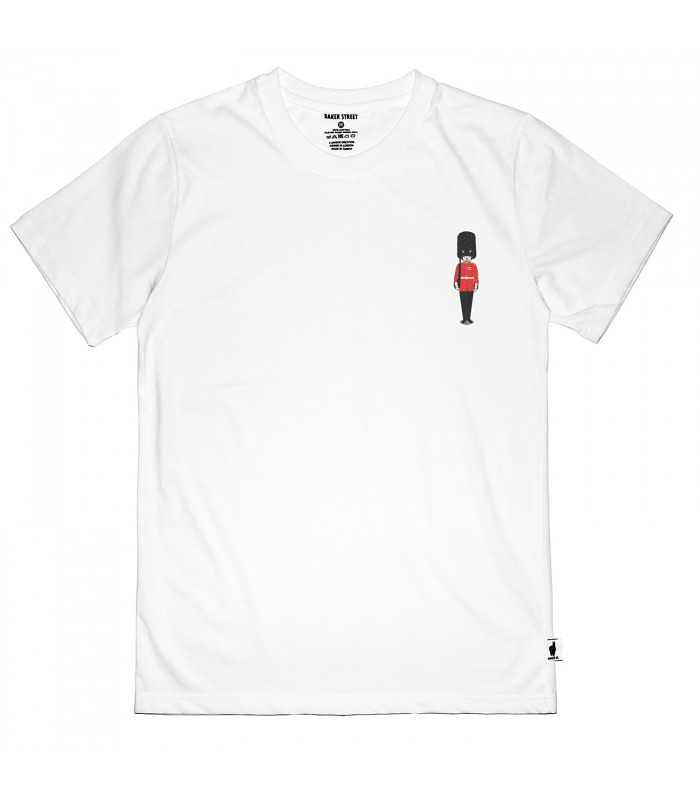 little-stampgrenadier-guard-printed-t-shirt (1)