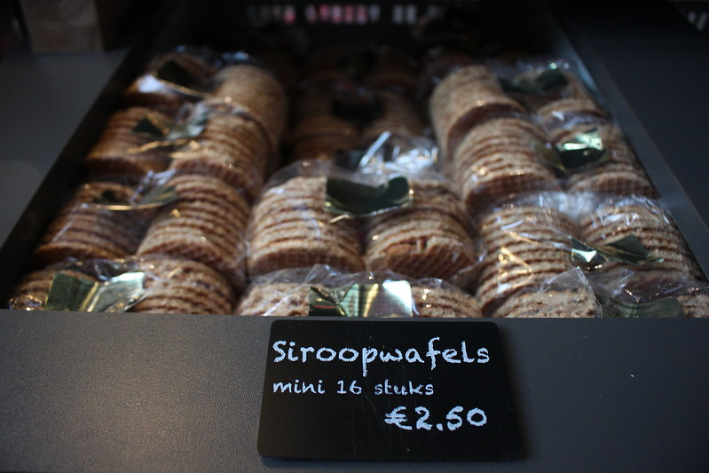 Travel-Rotterdam-Markthal-拱廊市場-17docintaipei (39)