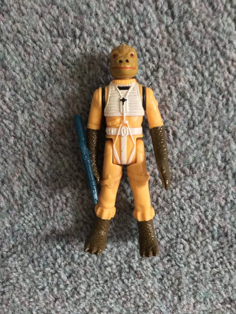 My Bossk Collection 33629518864_a7aa9a7bc6_b