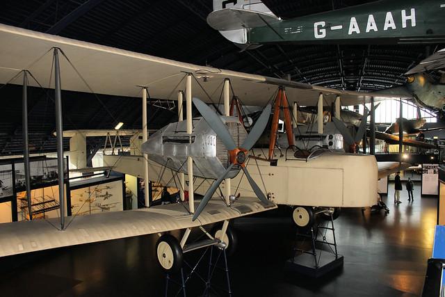BAPC-51