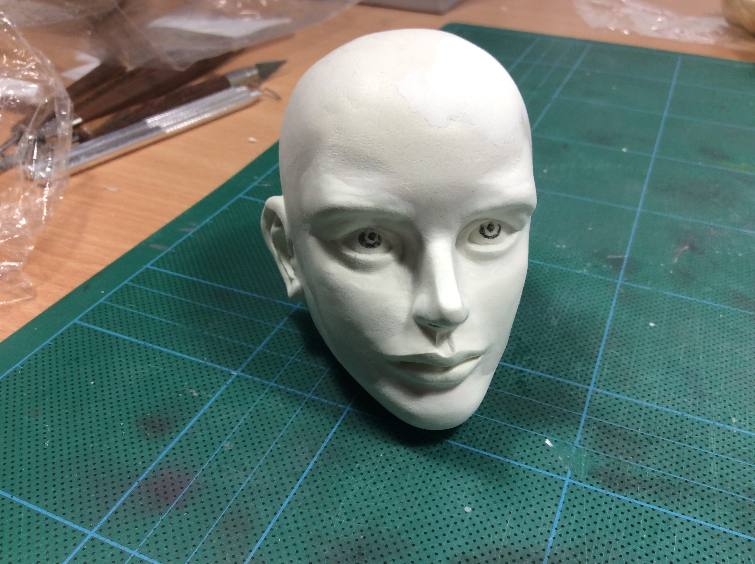 jemse---my-first-doll-head-making-progress-diary-part-4_32048496730_o