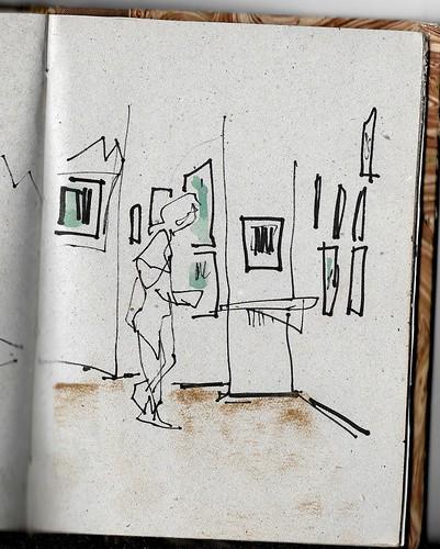 Feininger variado