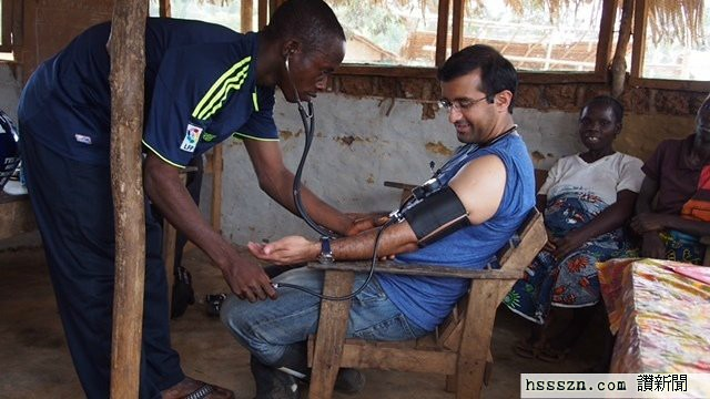 raj-getting-blood-pressure-checked-by-frontline-health-worker1_wide-7710e791fd06954171f530ea128de20768253f4e-s900-c85