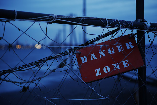 20170516_01_DANGER ZONE