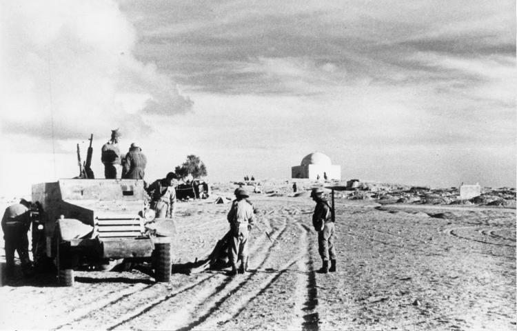 M3-halftrack-besa-sheikh-nuran-1948-plm-1